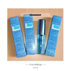 Blue for him mini 10ml ống xịt